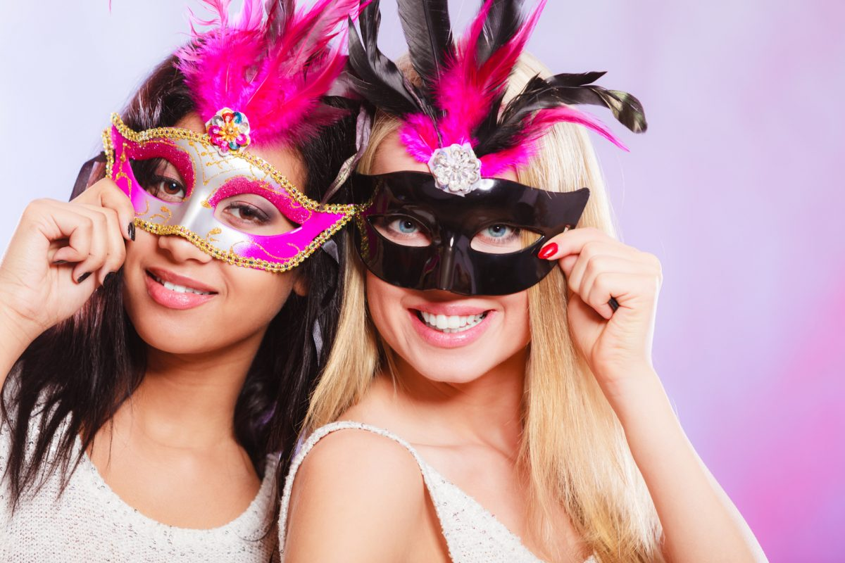 Photo Booth Hire Birmingham|Photo Booth Rental Birmingham