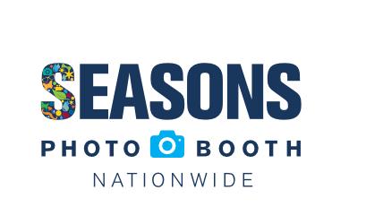 Photo booth hire birmingham | Boomerang Booth